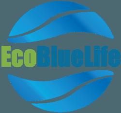 EcoBlueLife.com